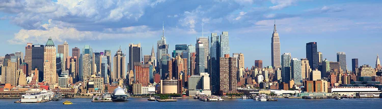 NYC-skyline-shutterstock_115271251_s